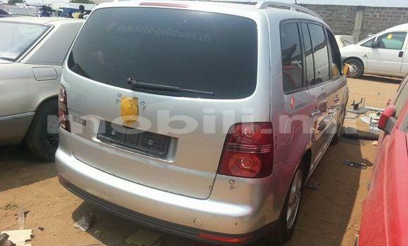 Acheter Voiture Volkswagen Touareg Autre à Bamako en Mali