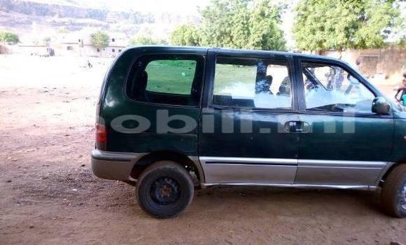 Acheter Voiture Nissan Sentra Autre à Bamako en Mali