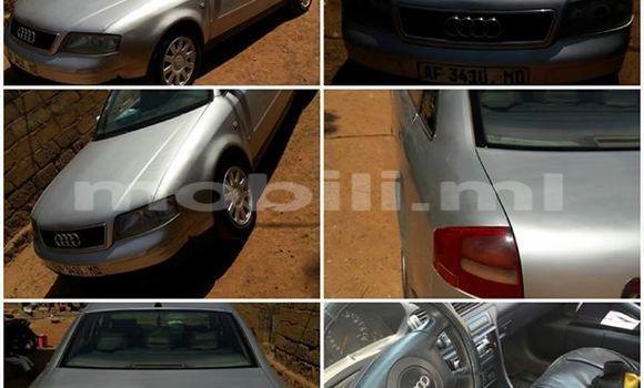 Acheter Voiture Audi A6 Autre à Bamako en Mali