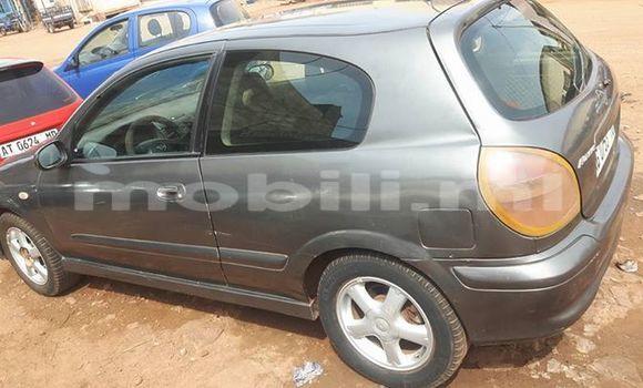 Acheter Voiture Nissan Almera Autre à Bamako en Mali