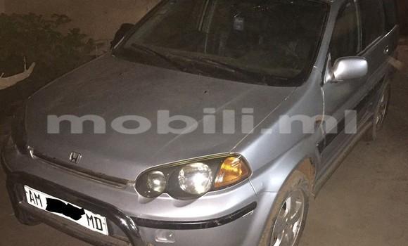 Acheter Voiture Honda HR-V Autre à Bamako en Mali