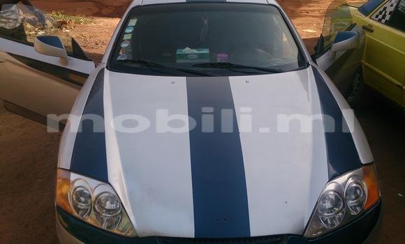 Acheter Voiture Hyundai Coupe Autre à Bamako en Mali
