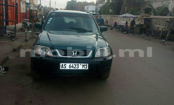 Acheter Voiture Honda Civic Autre à Bamako en Mali