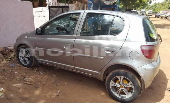 Acheter Voiture Toyota Yaris Autre à Bamako en Mali