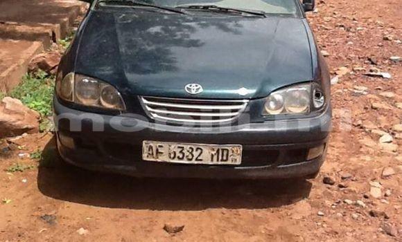 Acheter Voiture Toyota Avensis Autre à Bamako en Mali